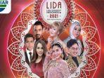 lida-2021-dewan-juri-liga-dangdut-indonesia-atau-lida-2021.jpg