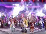 lida-indosiar-2019-masuki-babak-top-48-besar-duta-idola-kamu-masuk-grup-mana.jpg
