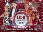 lida-indosiar-2019-top-16-grup-4-aksi-panggung-memukau-fikoh-alif-beni-ebi-sebelum-tersenggol.jpg