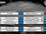 liga-1-indonesia-1.jpg