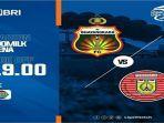 liga-1-indonesia-minggu-29-agustus.jpg