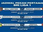 liga-1-indonesia-musim-2021-2022-jumat-27-agustus.jpg