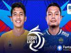 liga-1-indonesia-persib-bandung-vs-bhayangkara-fc.jpg