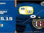 liga-1-indonesia-sabtu-11-september-2021.jpg