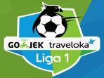 liga-1-indonesia_20171104_103239.jpg