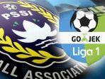 liga-1-indonesia_20181011_090847.jpg