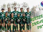 liga-1-putri-2019-kemenangan-pertama-persebaya-butuh-sembilan-laga-kandaskan-arema-fc-di-derby.jpg