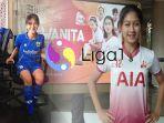 liga-1-putri-persib-bandung-vs-persija-jakarta-rabu-09102019.jpg