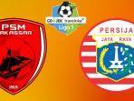 liga-1-terkini-psm-makassar-vs-persija.jpg