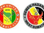 liga-2-aceh-united-vs-semen-padang-fc.jpg
