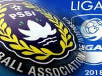 liga-2-indonesia_20181010_173828.jpg