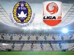 liga-2-indonesia_20181010_181415.jpg