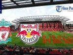 liga-champions-20192020-grup-e-liverpool-vs-red-bull-salzburg.jpg