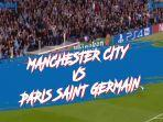 liga-champions-5-6-mei-2020-live-sctv.jpg