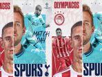 liga-champions-live-sctv-olympiakos-vs-tottenham.jpg