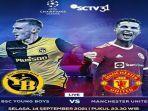 liga-champions-malam-ini-live-streaming-sctv-sports-young-boys-vs-man-united-barcelona-vs-munchen.jpg