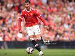 liga-champions-mu-newcastle-premier-league-striker-manchester-united-cristiano-ronaldo.jpg