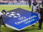 liga-champions-uefa-1.jpg
