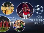 liga-champions_20171206_180601.jpg