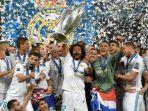 liga-champions_20180527_063011.jpg