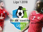 liga-indonesia-2018_20180319_230528.jpg