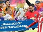 liga-inggris-2020-2021.jpg