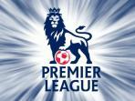 liga-inggris-logo.jpg