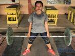 lilis-suryaningsih-berlatih-jelang-asian-equipped-powerlifting-championship-2019-di-hongkong.jpg<pf>lilis-suryaningsih-atlet-angkat-berat-dari-pontianak-yang-akan-memperkuat-indonesia02.jpg<pf>lilis-suryaningsih-atlit-angkat-berat-dari-pontianak-yang-akan-memperkuat-indonesia03.jpg<pf>lilis-suryaningsih-atlit-angkat-berat-dari-pontianak-yang-akan-memperkuat-indonesia04.jpg