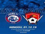 line-up-arema-fc-vs-kalteng-putra-liga-1.jpg