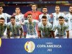 line-up-argentina-di-copa-america-2021.jpg