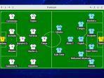 line-up-atletico-madrid-u19-vs-juventus-u19.jpg
