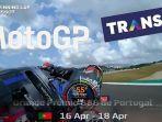 line-up-motogp-2021-live-streaming-motogp-trans7-hari-ini-detik-siapa-juara-motogp-portugal-2021.jpg