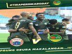 line-up-pemain-persija-vs-tira-persikabo-shoppe-liga-1-di-streaming-indosiar.jpg