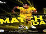 line-up-pemain-persipura-jayapura-vs-bhayangkara-fc-shoppe-liga-1.jpg