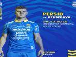 line-up-persib-vs-persebaya-shoppe-liga-1-live-indosiar.jpg