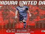 line-up-persija-jakarta-vs-madura-united-liga-1.jpg