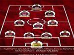 line-up-psm-makassar-vs-home-united-87587.jpg