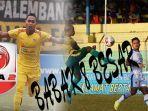 line-up-sriwijaya-fc-vs-persiwar-waropen-babak-8-besar-liga-2-prediksi-skor-head-to-headmisi-elie.jpg