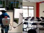 lingkungan-kampus-universitas-panca-bhakti-upb-pontianak-a.jpg