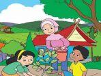 lingkungan-sahabat-kita-buku-tema-8-kelas-5-subtema-1-pembelajaran-5.jpg