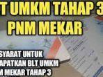 link-bansos-pnm-mekar-tahap-3-login-httpsbanpresbpumid-cek-penerima-umkm-tahap-3-rp-12-juta.jpg
