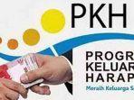 link-cek-bantuan-pkh-lewat-hp-login-httpscekbansoskemensosgoid-daftar-nama-penerima-pkh-2021.jpg