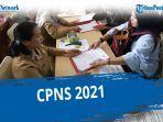 link-contoh-soal-cpns-2021-lengkap-formasi-cpns-2021-untuk-lulusan-s1-semua-jurusan.jpg