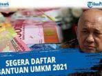 link-daftar-online-umkm-2021-wwwdepkopgoid-daftar-umkm-online-klik-httpseformbricoidbpum.jpg