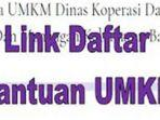 link-daftar-umkm-online-terbaru-login-wwwdepkopgoid-daftar-umkm-klik-eformbricoidbpum.jpg