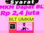 link-daftar-umkm-tahap-3-login-wwwdepkopgoid-daftar-umkm-online-klik-eformbricoidbpum.jpg