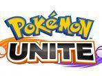 link-download-game-moba-pokemon-unite-android-dan-ios-lengkap-teknik-dasar-cara-bermain.jpg