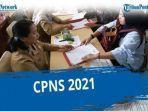 link-download-materi-cpns-2021-pdf-dan-pembahasannya-lengkap-tata-cara-simulasi-tes-cpns-2021.jpg