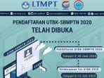 link-download-soal-tps-utbk-sbmptn-2020-dari-ltmptacid-daftar-masuk-perguruan-tinggi-disini.jpg