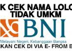 link-download-sptjm-bpum-bni-dan-sptjm-bpum-bni-syarat-pencairan-banpres-umkm-2021-rp-12-juta.jpg